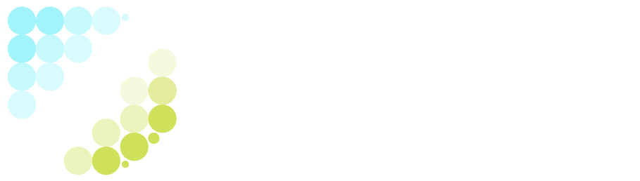 Duranleau Communications logo